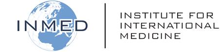 INMED Logo